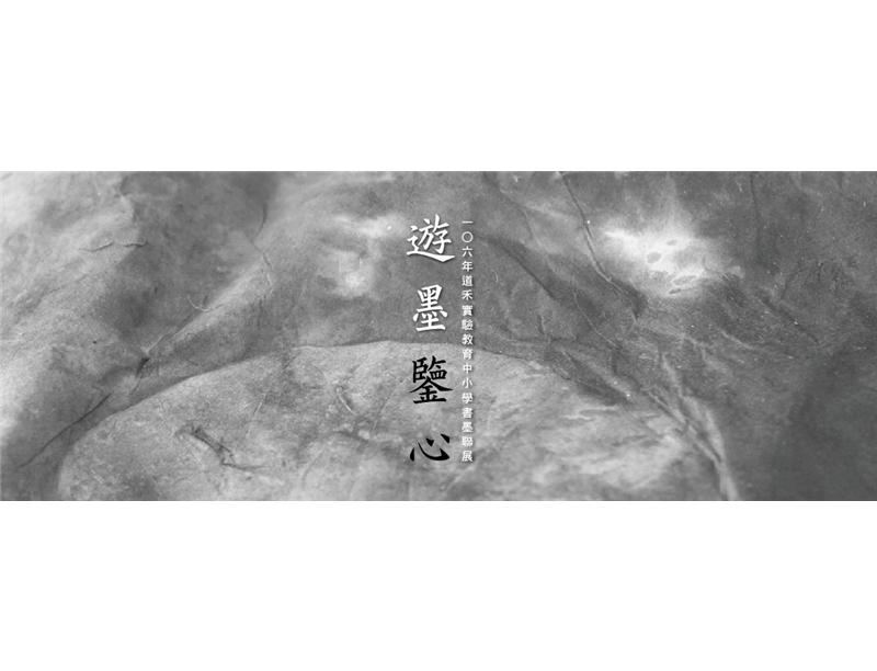 0a1891c0-eba6-485e-96aa-2d134c33038d.jpg?0,400,0,306