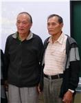 泰雅族Sqoyaw群口述傳統