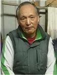 泰雅族口述傳統.保存者Tesing.Silan廖英助