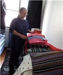 列冊追蹤-泰雅族傳統織布復原