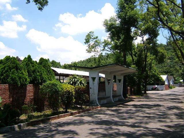 s_光復新村網站5.jpg