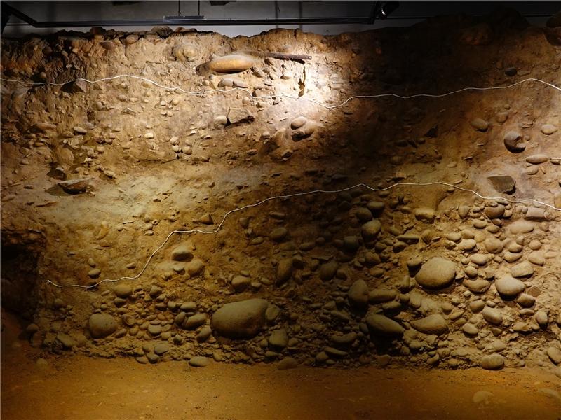 公版-牛罵頭遺址文化園區的界牆
