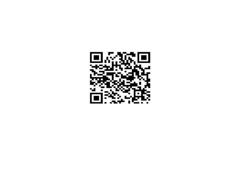 QR code掃描