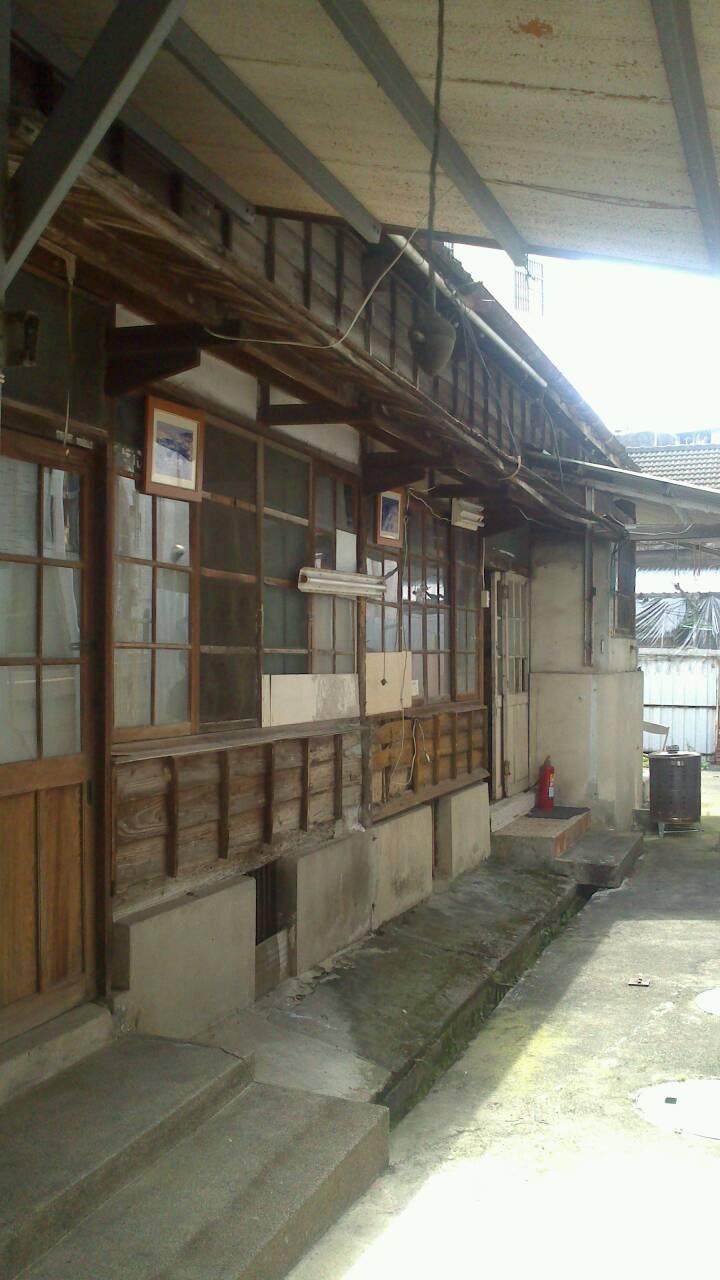 照片02宿舍1