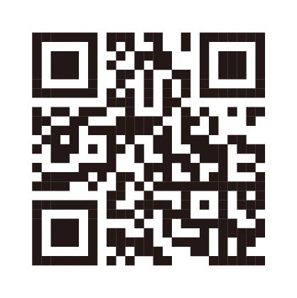附件2 QRcode (002)